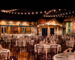 Top 10 wedding venues in omaha ne best banquet halls styled to reflect the owners love of italy and authentic vineyard style of tuscany this style is perfect as a background for a lovely wedding any time junglespirit Gallery
