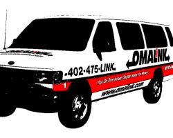 OmaLink