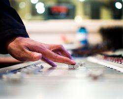 Bill Lovelace DJ Entertainment