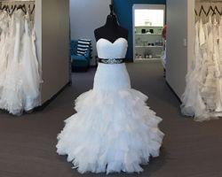 Brilliant Bridal