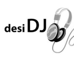Desi DJ Productions