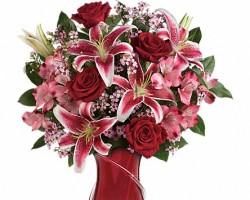 Express Florist