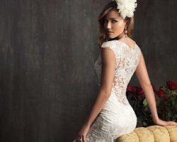 Jaclyns Bridal