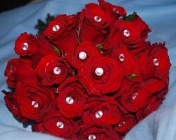 John Mays Wedding Florist
