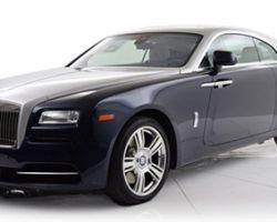 Luxury Line Auto Rental