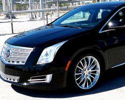 American Luxury Auto Rental