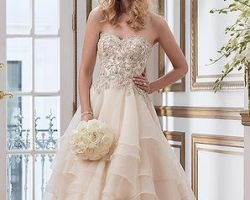 Casa di Bella Bridal Boutique