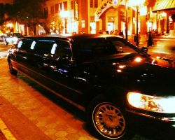 Extreme Limo Service