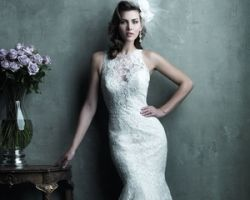 Top 10 Wedding Dresses Stores In Orlando Fl Bridal Shops