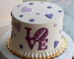 Orlando Cakes