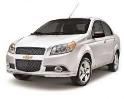 Platinum Car Rental
