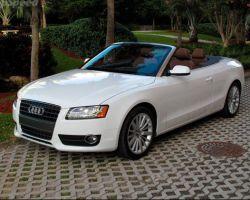 Redline Luxury Auto Rental