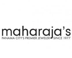 Maharaja\'s Fine Jewelry & Gift