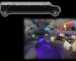 A1 Worldwide Limousine