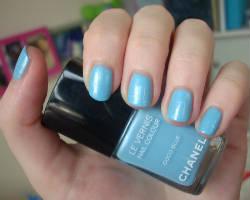 Coco Blue Nail & Spa