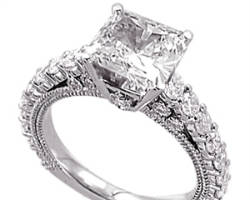 Deborah Finn Rittenhouse Jewelers