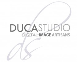 Duca Studio Photography & Video