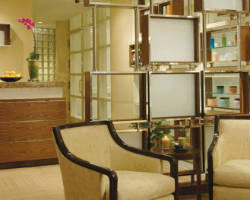 Four Seasons Hotel - Philadelphia Day Spa