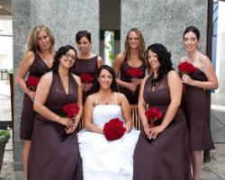 Heaven Sent Wedding Consultants