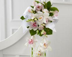 Rose Velt Florist