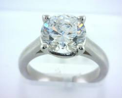 Somerton Jewelers
