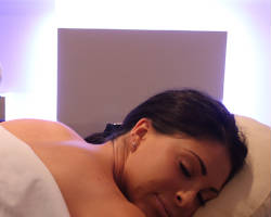 The Body Klinic Day Spa