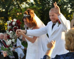 Affordable Wedding Minister
