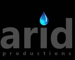 Arid Productions