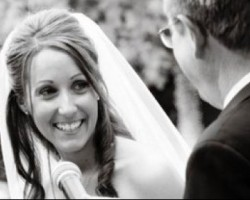 Arizona Wedding Officiants