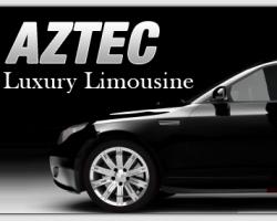 Aztec Luxury Limousine