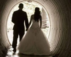 Complete Wedding  Events