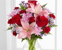 Flowerama of Phoenix