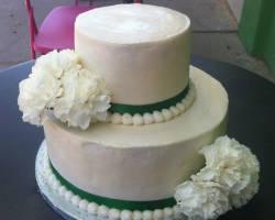 Kreative Kupcakes Bakery