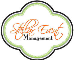 Stellar Event Management