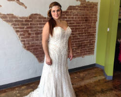 Top 10 Wedding Dresses Stores In Phoenix AZ