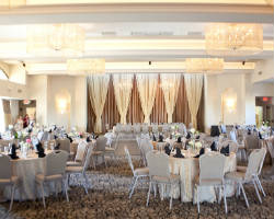 Top 10 wedding venues in phoenix az best banquet halls top 10 rated phoenix wedding venues reception and banquet halls junglespirit Image collections