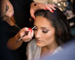 Top 10 Makeup Artists In Pittsburgh Pa Wedding Makeup