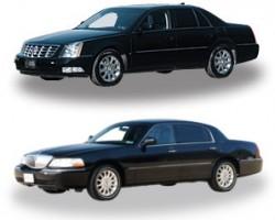 Classic Limousine Transportation