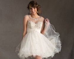 Larenas Bridal & Formal Wear