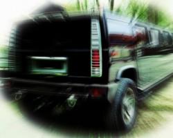 Pittsburgh Premiere Limousine Service