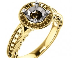 Solitaire Jewelers & Diamond Importers