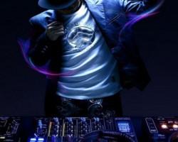 1 Amazing DJ Service