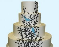 Elenas Cakes