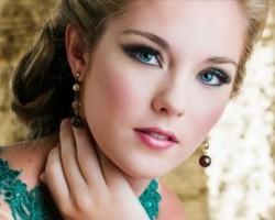 TC Makeup