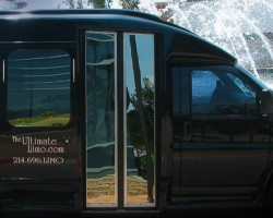 Ultimate Limousine
