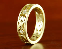 Equinox Jewelers