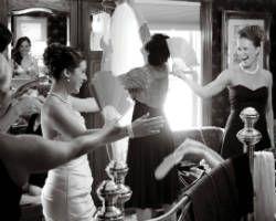 FotoVitae Wedding Photojournalism