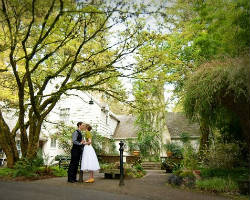 Top 10 wedding venues in portland or best banquet halls top 10 rated portland wedding venues reception and banquet halls junglespirit Gallery