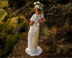 Top 10 Wedding Dresses Stores In Portland OR