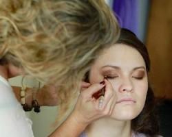Makeup Beauty and Beyond